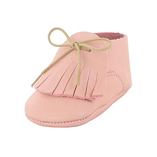 Achat Chaussons & Chaussures Chaussons DIESE 24/36 mois - Rose