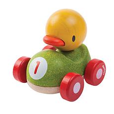 Achat Mes premiers jouets Ducky le Caneton de Course