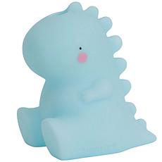 Achat Mes premiers jouets Jouet de Bain T-Rex