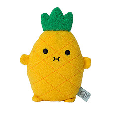 Achat Coussin Coussin Riceananas 37 x 32 cm