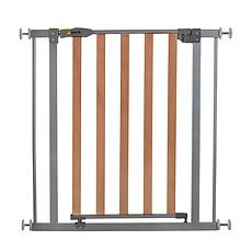 Achat Barrière de sécurité Barrière de Sécurité Wood Lock - Gris