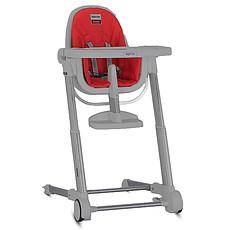 Achat Chaise haute Coussin de Chaise Haute Zuma - Red
