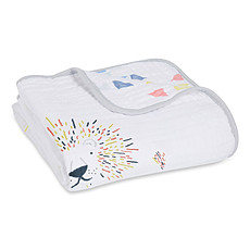 Achat Linge de lit Couverture de Rêve - Leader of the Pack