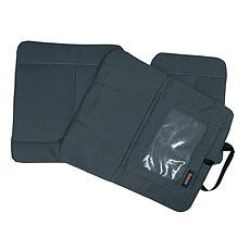 Achat Confort Protection pour Dossier de Siège de Voiture