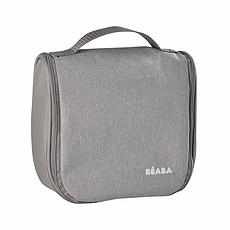 Achat Trousse Trousse de Toilette Nomade 9 Accessoires Grey