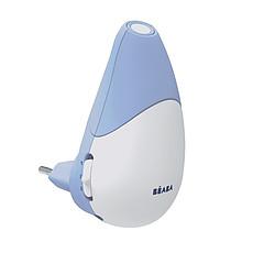 Achat Veilleuse Veilleuse Pixie Star - Grey/Blue