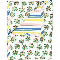 Achat Linge de lit Edredon Réversible - Matisse Bouti