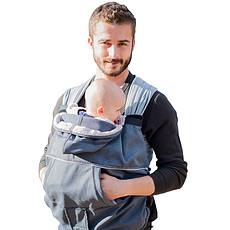 Achat Porte bébé Couverture de Portage Universelle