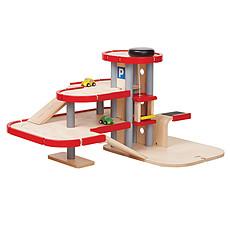 Achat Mes premiers jouets Parking Garage