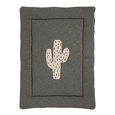 Achat Parc bébé Fond de Parc - Cactus