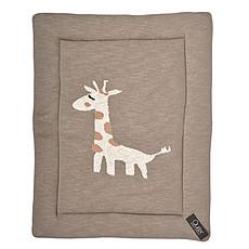 Achat Parc bébé Fond de Parc - Girafe