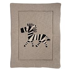Achat Parc bébé Fond de Parc - Zebra
