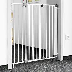 Achat Barrière de sécurité Barrière de Sécurité Purelock - Blanc