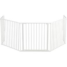 Achat Barrière de sécurité Barrière de Sécurité Configure Taille XL - Blanc