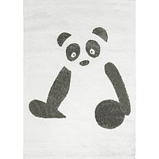Achat Tapis Tapis Panda S - 150 x 100 cm