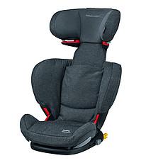 Achat Siège auto et coque Siège Auto RodiFix Air Protect Isofix Groupe 2/3 - Sparkling Grey