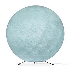 Achat Lampe à poser Pack Globe Bébé Azur