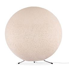 Achat Lampe à poser Pack Globe Bébé Lin