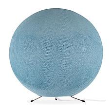 Achat Lampe à poser Pack Globe Bébé Denim