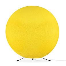 Achat Lampe à poser Pack Globe Bébé Jaune