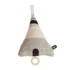 Achat Mobile Mobile Musical Wigwam