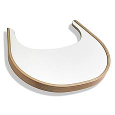 Achat Chaise haute Tablette pour Chaise Haute Tibu - Hêtre