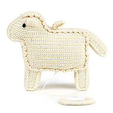 Achat Mobile Mobile Musical Mouton - Nature