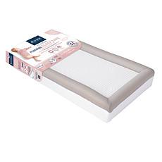 Achat Matelas bébé Matelas Sleep Safe - 60 x 120 cm