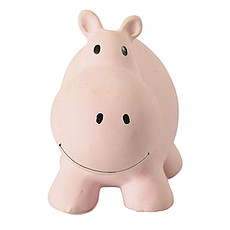 Achat Mes premiers jouets Jouet de Dentition - Hippo