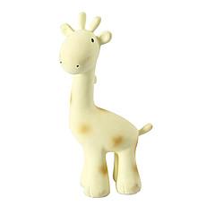 Achat Mes premiers jouets Jouet de Dentition - Girafe