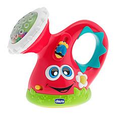 Achat Mes premiers jouets Edouard l'arrosoir - Baby Garden