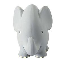 Achat Mes premiers jouets Jouet de Dentition - Eléphant