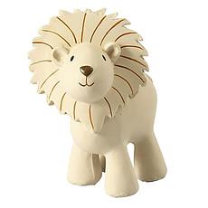 Achat Mes premiers jouets Jouet de Dentition - Lion