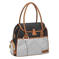 Achat Sac à langer Sac à Langer Style Bag - Black