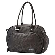 Achat Sac à langer Sac à Langer Trendy Bag - Black