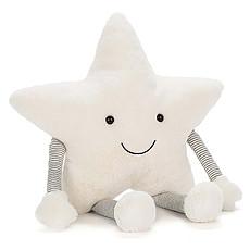 Achat Peluche Peluche Little Star