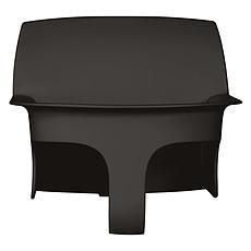 Achat Chaise haute Baby Set Lemo - Infinity Black