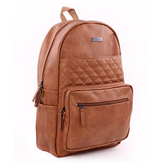 Achat Sac à langer Sac à Langer Popular - Brown