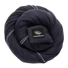 Achat Porte bébé Echarpe de Portage Sling - Noir
