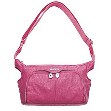 Achat Sac à langer Sac à Langer Essential Bag - Rose