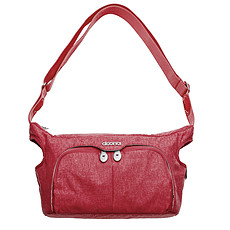 Achat Sac à langer Sac à Langer Essential Bag - Rouge