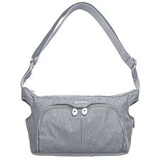 Achat Sac à langer Sac à Langer Essential Bag - Gris