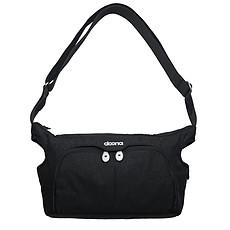 Achat Sac à langer Sac à Langer Essential Bag - Noir
