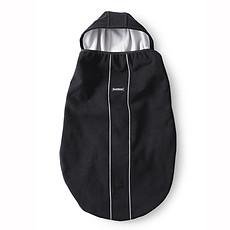 Achat Porte bébé Cape pour Porte-bébé - Noir