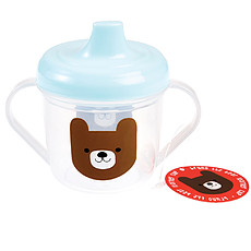 Achat Tasse & Verre Tasse d'Apprentissage Bruno l'Ourson - 190 ml