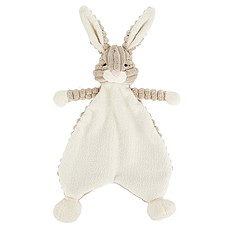 Achat Doudou Cordy Roy Baby Hare Soother