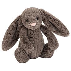 Achat Peluche Peluche Lapin Bashful Truffle Bunny 31 cm