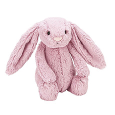 Achat Peluche Bashful Tulip Bunny - Medium