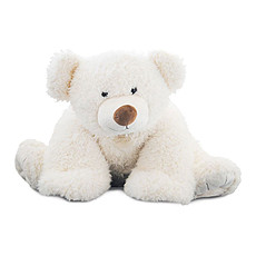 Achat Peluche Pat'Ours - Grand