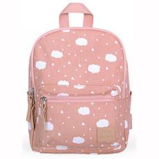 Achat Bagagerie enfant Sac à Dos Bébé - Pink Clouds